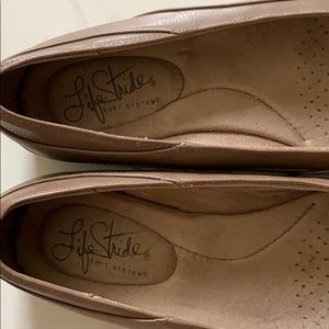 Life Stride Shoes - LifeStride | Flats